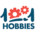 1001 hobbies reviews
