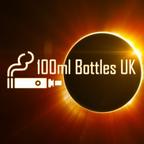 100ml Bottles UK reviews