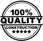100percentqualityconstruction reviews