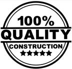 100percentqualityconstruction reviews