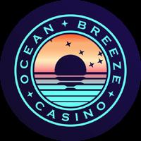 Ocean Breeze Casino bewertungen