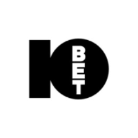 10bet.co.uk reviews