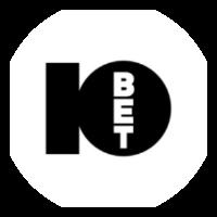 10bet.co.uk bewertungen