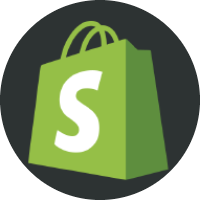 Shopify reviews