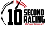 10 Second Racing reviews