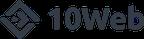 10Web.io reviews