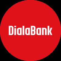 Dialabank отзывы