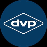 dvp.cl reviews