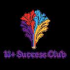 11plussuccessclub reviews