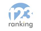 123 Ranking reviews