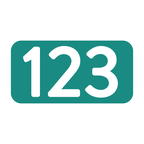 123 Tax Services reviews