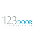 123door reviews