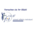 123fit Rahlstedt reviews