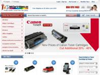 123inkcartridges reviews