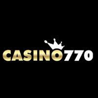 Casino770 reviews