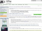 12pay reviews
