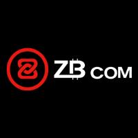ZB.com şərhlər