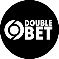 DoubleBet reviews