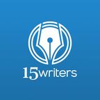 15 Writers reviews