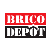 BricoDépôt.fr reviews