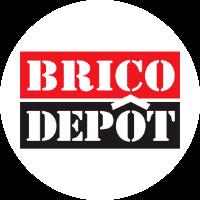 BricoDépôt.fr anmeldelser