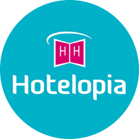 Hotelopia.pl reviews