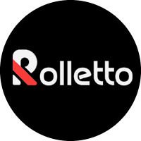 Rolletto reviews