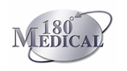 180 Medical reviews