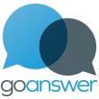 Go Answer reviews