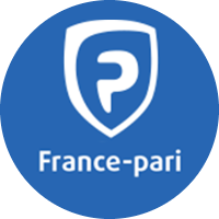 France-pari.fr отзывы