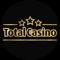 TotalCasino bewertungen