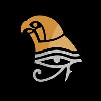 Horus Casino reviews