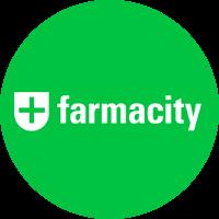 Farmacity reviews