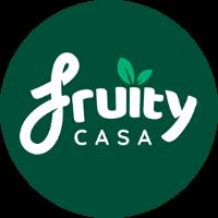 Fruity Casa отзывы