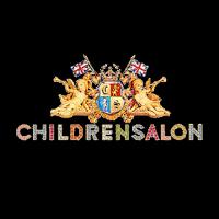Childrensalon reviews
