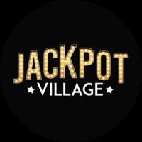Jackpot Village reviews