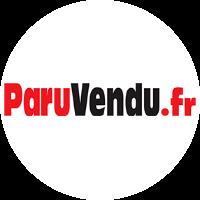 ParuVendu.fr bewertungen
