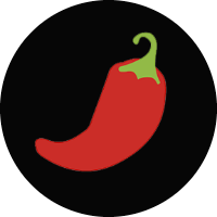 Coinpaprika reviews