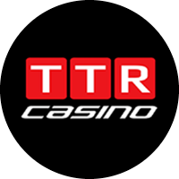 TTR Casino reviews