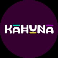 Kahuna777 anmeldelser