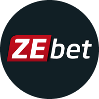 Zebet reviews