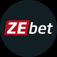 Zebet reviews