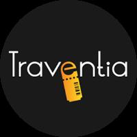 Traventia.es şərhlər