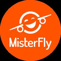 Misterfly avaliações
