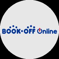 BookOffOnline.co.jp rəyləri