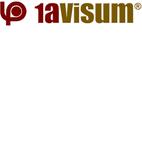 1a Visum Service reviews