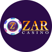 ZAR Casino reviews