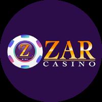 ZAR Casino anmeldelser