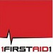1FirstAid1, North Wales, UK. reviews