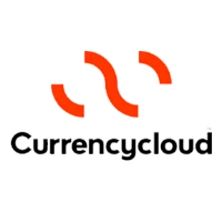Currencycloud reviews
